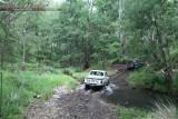 110226 AP 4WD 248.jpg