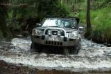 110226 AP 4WD 287.jpg