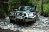110226 AP 4WD 288.jpg