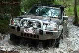 110226 AP 4WD 289.jpg