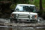 110226 AP 4WD 296.jpg