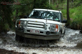 110226 AP 4WD 298.jpg