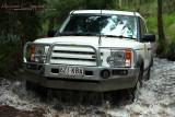 110226 AP 4WD 299.jpg