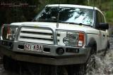 110226 AP 4WD 300.jpg