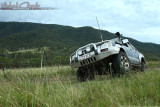 110226 AP 4WD 354.jpg