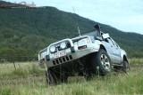 110226 AP 4WD 357.jpg
