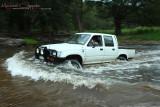 110226 AP 4WD 391.jpg
