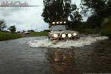 110226 AP 4WD 422.jpg