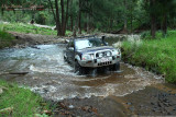 110226 AP 4WD 442.jpg