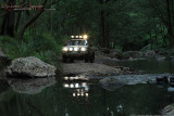 110226 AP 4WD 489.jpg