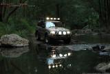 110226 AP 4WD 491.jpg