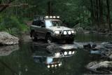 110226 AP 4WD 492.jpg