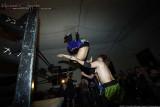110723 Wrestling 004.jpg