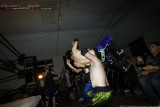 110723 Wrestling 005.jpg