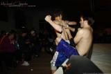 110723 Wrestling 006.jpg