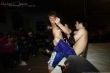 110723 Wrestling 007.jpg