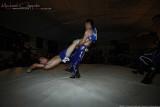 110723 Wrestling 017.jpg