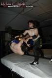 110723 Wrestling 021.jpg