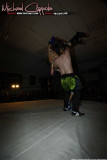 110723 Wrestling 024.jpg
