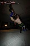 110723 Wrestling 025.jpg