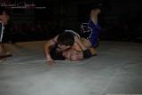 110723 Wrestling 031.jpg