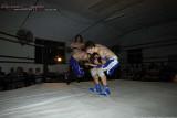 110723 Wrestling 032.jpg