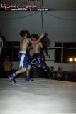 110723 Wrestling 037.jpg