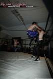 110723 Wrestling 047.jpg