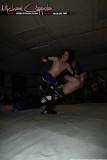 110723 Wrestling 057.jpg