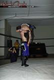 110723 Wrestling 061.jpg