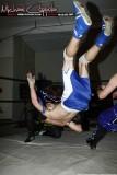 110723 Wrestling 063.jpg