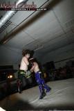 110723 Wrestling 069.jpg
