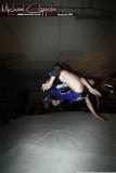 110723 Wrestling 070.jpg