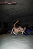 110723 Wrestling 075.jpg