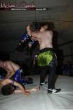 110723 Wrestling 076.jpg