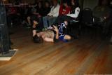 110723 Wrestling 080.jpg