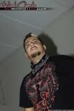 110723 Wrestling 247.jpg
