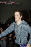 110723 Wrestling 272.jpg