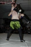 110723 Wrestling 273.jpg