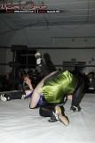 110723 Wrestling 276.jpg