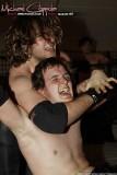 110723 Wrestling 277.jpg