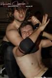 110723 Wrestling 281.jpg