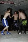 110723 Wrestling 282.jpg