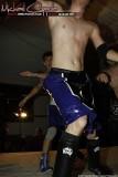 110723 Wrestling 284.jpg