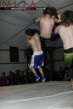 110723 Wrestling 287.jpg