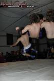 110723 Wrestling 288.jpg