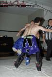 110723 Wrestling 289.jpg
