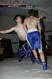 110723 Wrestling 291.jpg