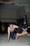 110723 Wrestling 293.jpg