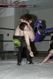 110723 Wrestling 294.jpg